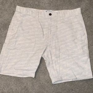 Men's Lucky Brand Shorts